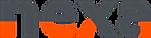Logo NEXA Resources