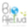 Logo Bio Afetiva