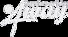 PLT4WAY-Logo-e1595597058900.webp