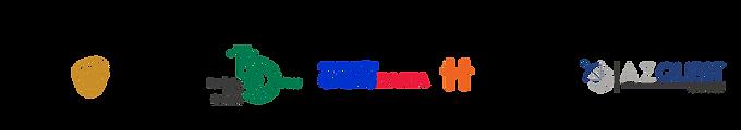 2021_LABNIP_Logos_Realizadores_Parceiros