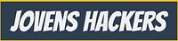 Logo Jovens Hackers