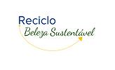 reciclo.png