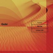 Gobi (v e n n & Linus Lila & Norvik)