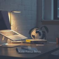 Study. Focus. Beats.