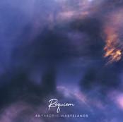 Deliverance (Antarctic Wastelands feat. Norvik)