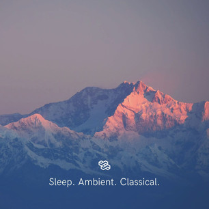 Sleep. Ambient. Classical.jpg