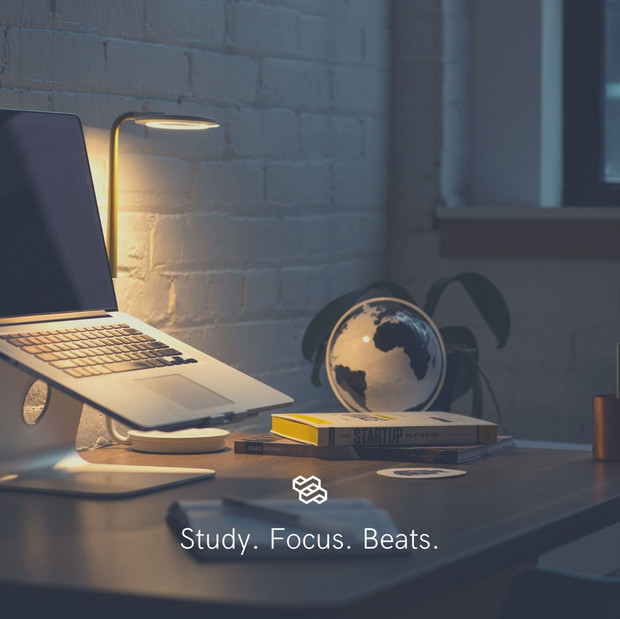 Study. Focus. Beats.jpg