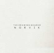 The Drawing Board II