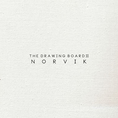 drawingboard2.jpg