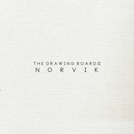 The Drawing Board II