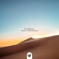 Somniac (Norvik & Fletcher Reed)