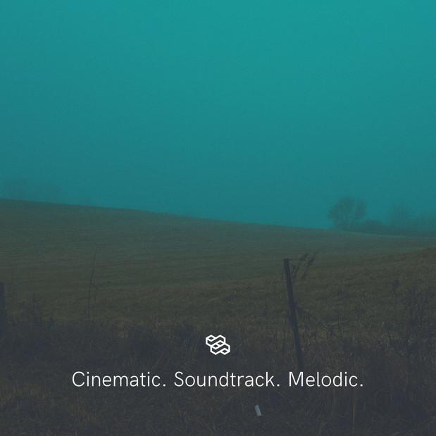 Cinematic. Soundtrack. Melodic..jpg
