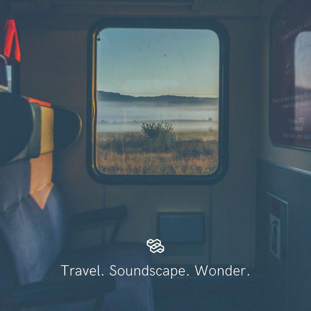 Travel. Soundscape. Wonder..jpg