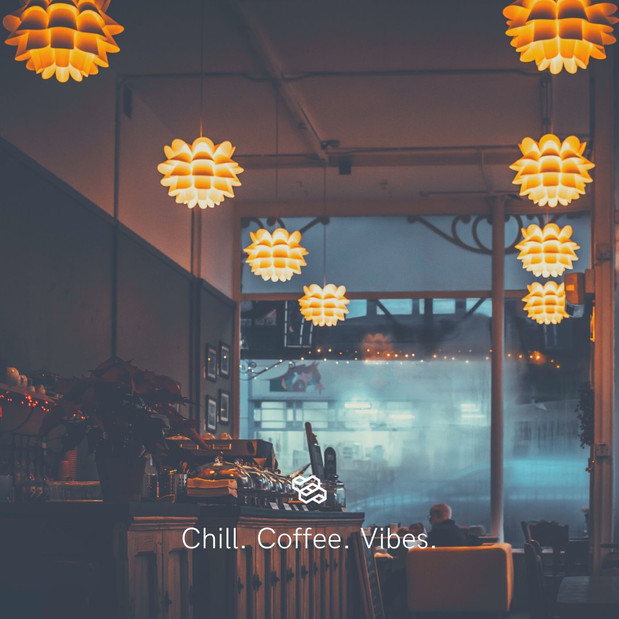 Chill. Coffee. Vibes.jpg