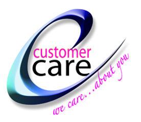 customer-care-logo2.jpg