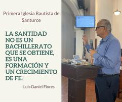La_santidad_no_es_un_bachillerato_que_se