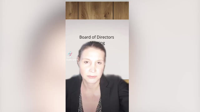 """Board Meeting, not """"Bored Meeting"""": How to Make Nonprofit Board Meetings Fun (and Productive)"""