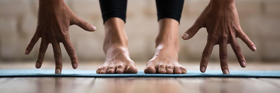 yoga débutant amma.jpg