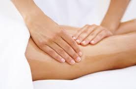 2018: Je prends soin de mon corps. Massage minceur, à ajouter aux bonnes résolutions!!!!!!
