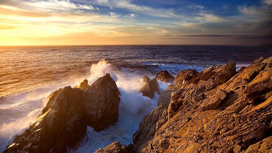 californie ammachambery.jpg