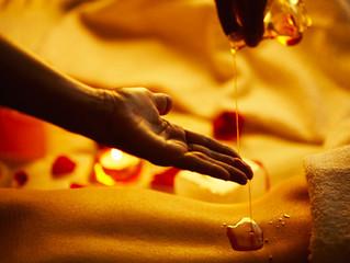 Connaître les huiles essentielles
