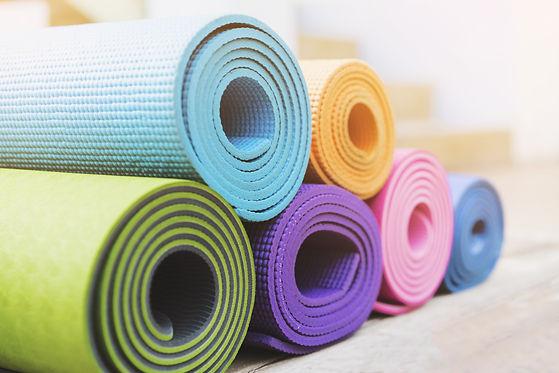 yoga enfant chambery.jpg