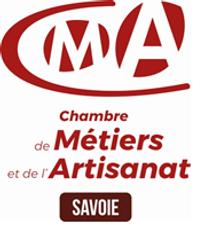 CMA Savoie.png