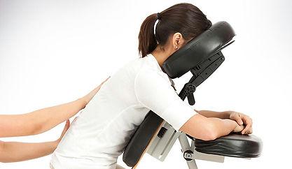 massage-assis-1.jpg