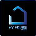 my house logo ok.png