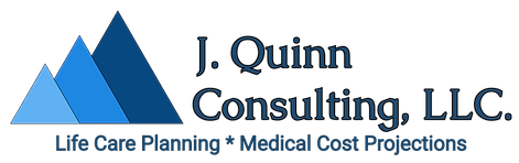 JQC Logo High Res PNG.png