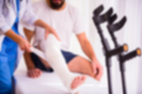 personal-injury_man_broken-leg (1).jpg