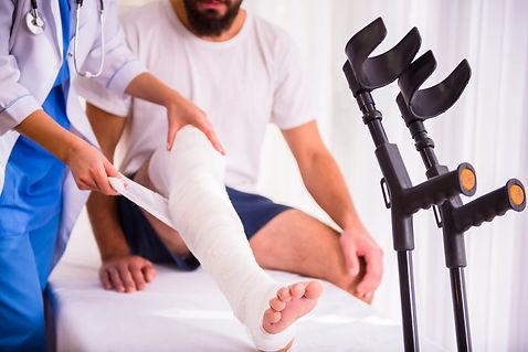 personal-injury_man_broken-leg (1).jpg