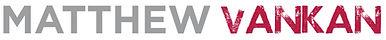 Matthew-vankan-logo.jpg