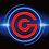 Thumbnail: G-Go Gaming Mouse Pad