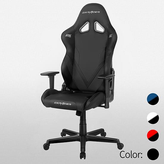 DXRacer Model G (Black)