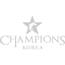 LCK.png