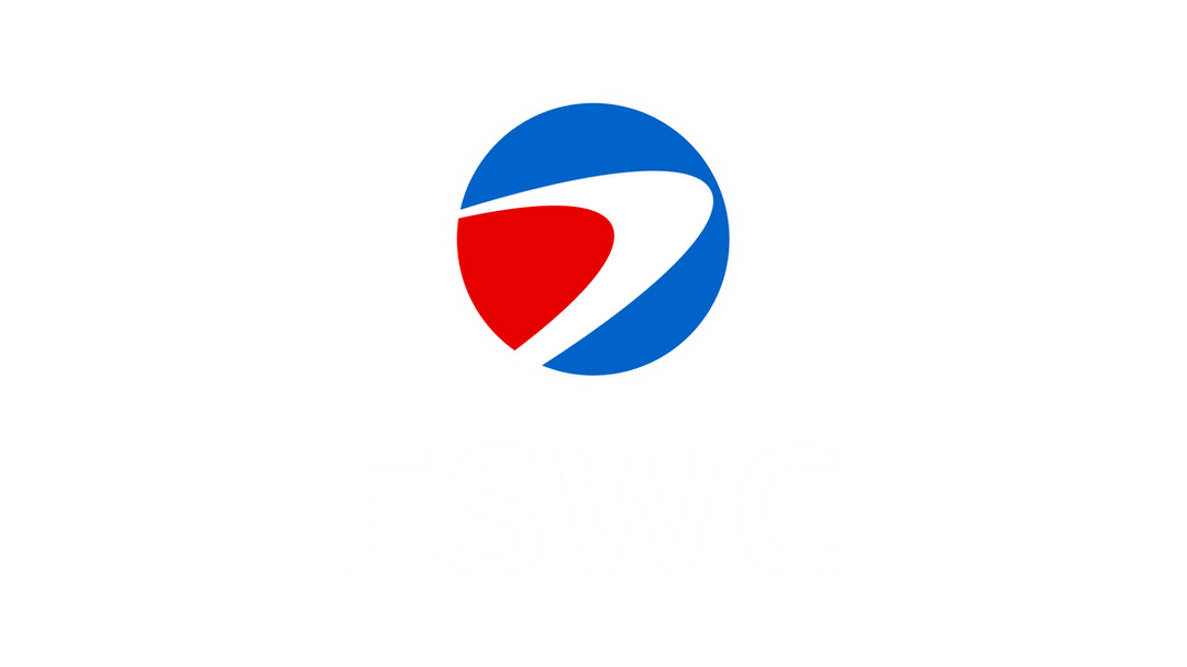 ESWC.png