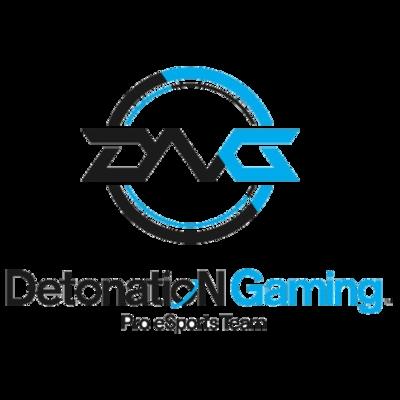400px-DetGaming.png