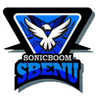 sonicboom sbenu.png