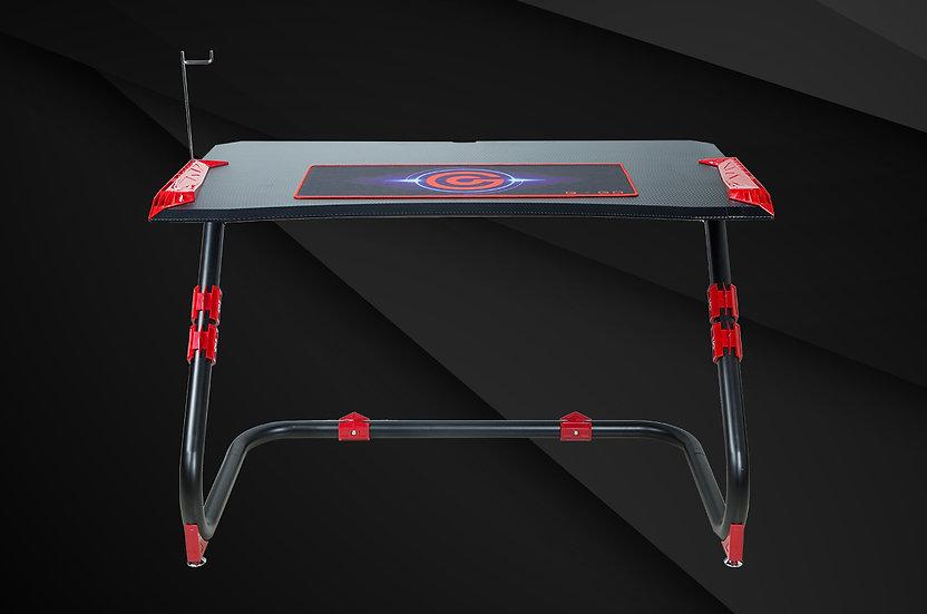 电竞桌 GDTS-2