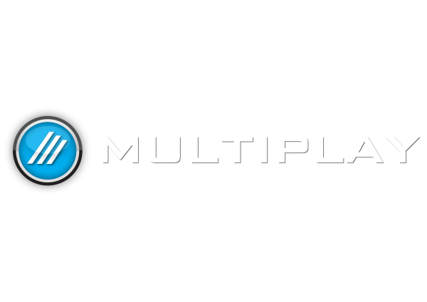 multiplay.png