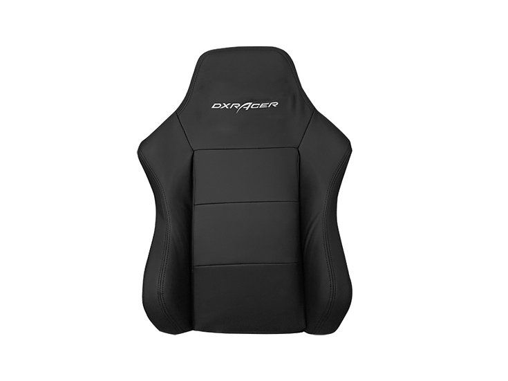 Gaming Chair Cover