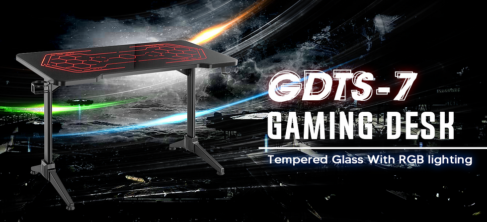 GDTS-7 new arrival.png