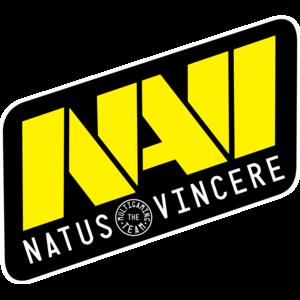navi gaming.png
