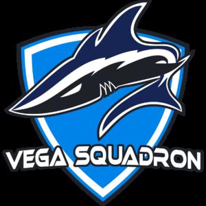Vega.png