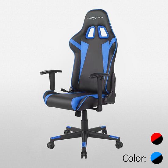 DXRacer Model P (Blue)