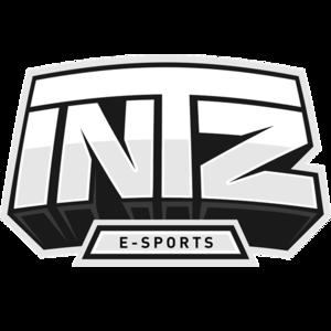 intz esports club.png