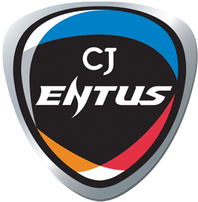 Cj-entus.png