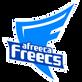 afreeca-freecs.png