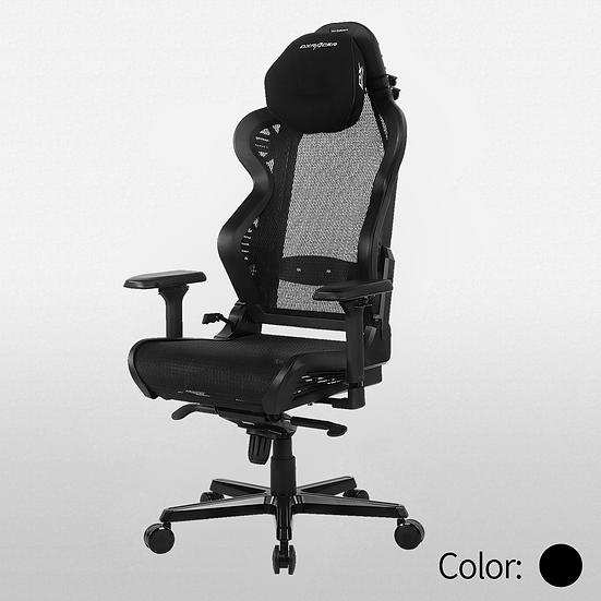 DXRacer AIR 電競椅